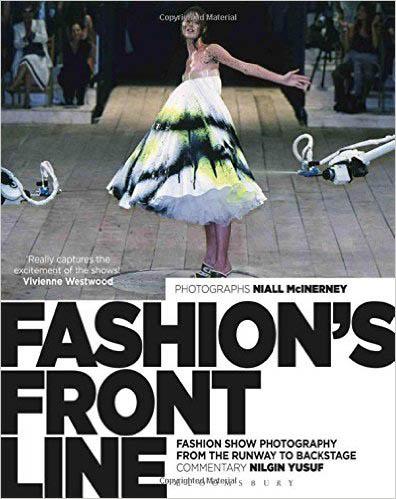 fashionsfrontline
