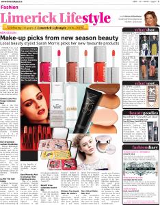 Limerick Lifestyle column - Limerick Post